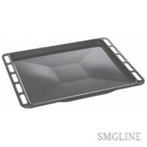 SMEG BN620-1
