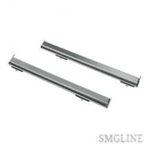 SMEG GT1P-2