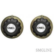 SMEG MMC745AO
