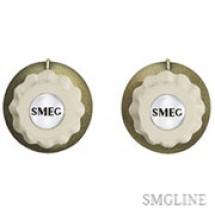 SMEG MMC745PO