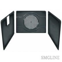 SMEG PC60