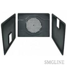 SMEG PC68-1