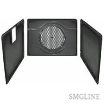 SMEG PC681-1