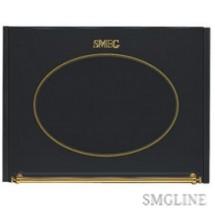 SMEG PMO800A-8