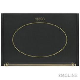 SMEG PMO800AO9