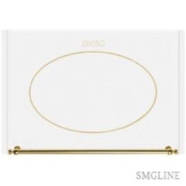 SMEG PMO800B-8