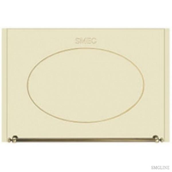 SMEG PMO800P-9