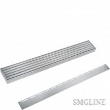 SMEG REFLK6075