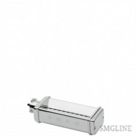 SMEG SMTC01