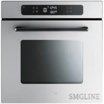 SMEG F610X