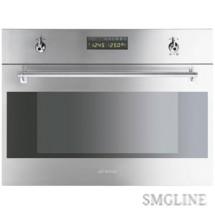 SMEG S45MFX2