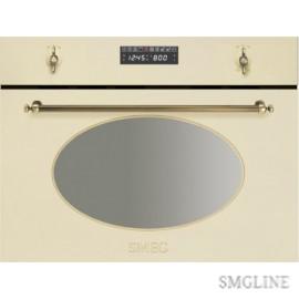 SMEG S845MCPO9