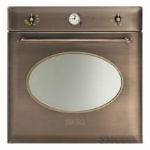 SMEG SC855RA-8