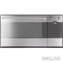 SMEG SE995XT-7