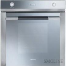 SMEG SF106