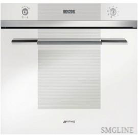 SMEG SC106B-8