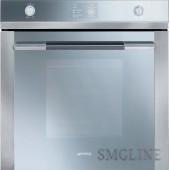 SMEG SF130
