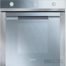 SMEG SF130E