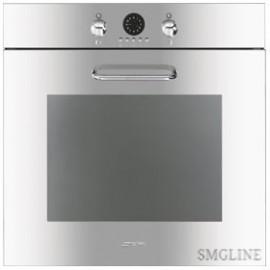 SMEG SF170X