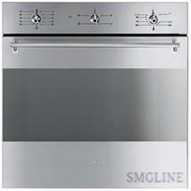 SMEG SF341GVX