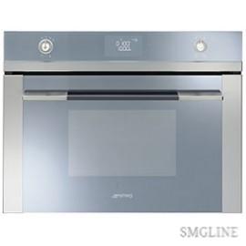 SMEG SF4120MC