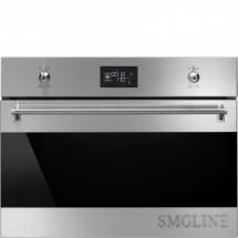 SMEG SF4390VCX