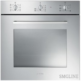SMEG SF465X