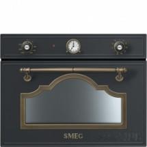 SMEG SF4750MCAO