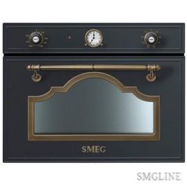 SMEG SF4750VCAO