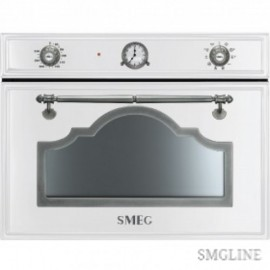 SMEG SF4750VCBS