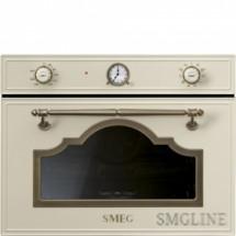 SMEG SF4750VCPO