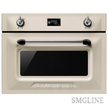 SMEG SF4920MCP