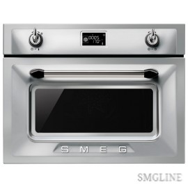 SMEG SF4920MCX
