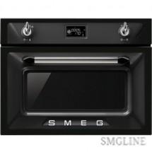 SMEG SF4920VCN