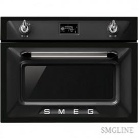 SMEG SF4920VCN1