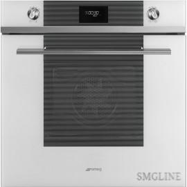 SMEG SF6101VB