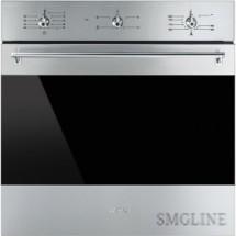SMEG SF6341GVX