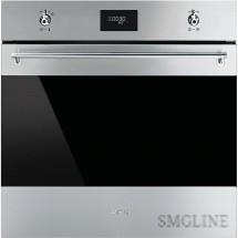 SMEG SF6372X