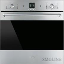 SMEG SF6399XP