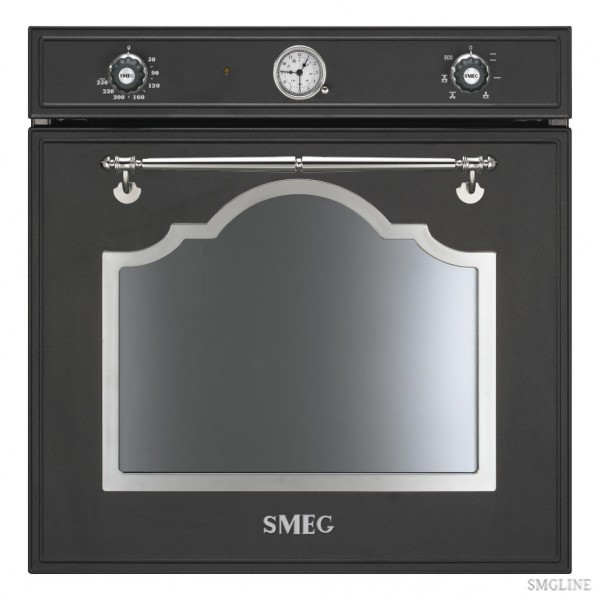 SMEG SF700AX