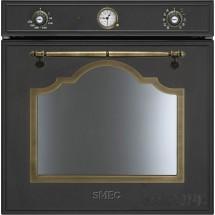 SMEG SC750AO-8