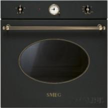 SMEG SF800GVAO