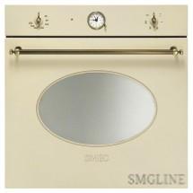 SMEG SF800PO
