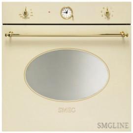 SMEG SF805P