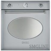 SMEG SF855X