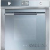 SMEG SFP120-1