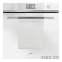SMEG SFP120B-1