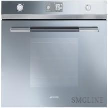 SMEG SFP120S-1