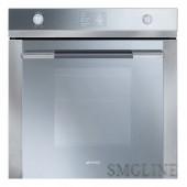 SMEG SFP130-1