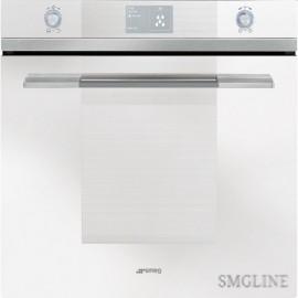 SMEG SFP130BE